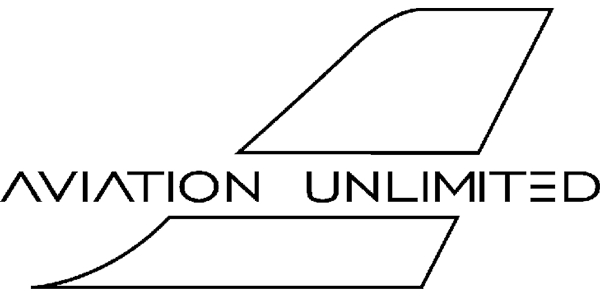 Aviation Unlimited Inc company